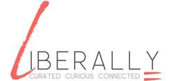 Liberally