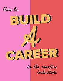 Careers Guide