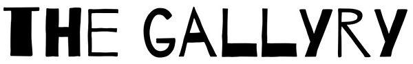 The Gallyry
