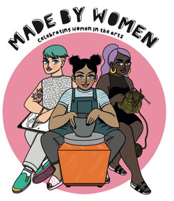Made by Women