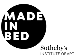 Made in Bed