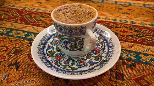 coffee-4501278_1920_edited.jpg