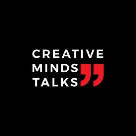 Creative Minds Talks
