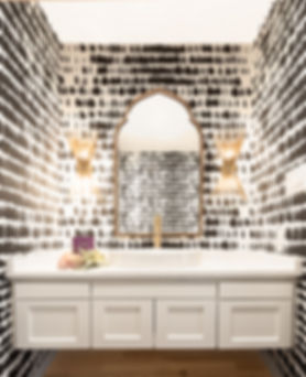 servicesmenu-canyonside-powderroom_after