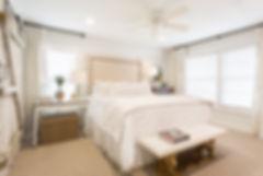 1611_stacypaulson_house_bedroom.jpg