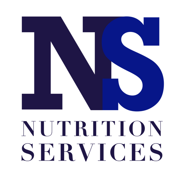 Nebraska Department of Education - Nutrition Services