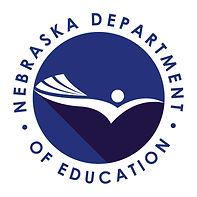 Nebraska Department of Education - Nutrition Services
