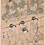 Thumbnail: Utagawa Toyokuni - Musizierende Damen
