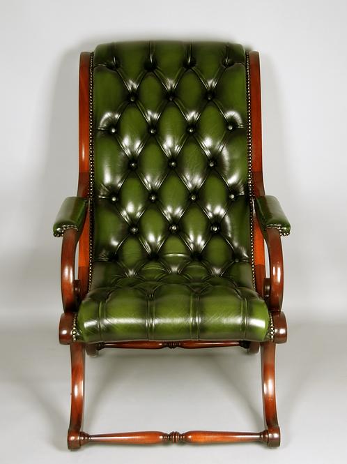 Period Chair, England