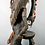 Thumbnail: Statue, Sepik (Papua Neuguinea)