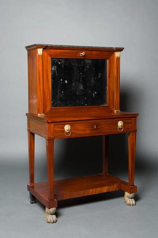 Antiquitäten 14.-19. Jahrhundert