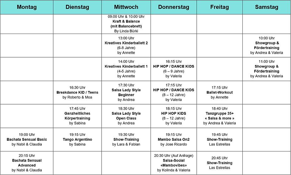 Stundenplan_Sept_2021.PNG