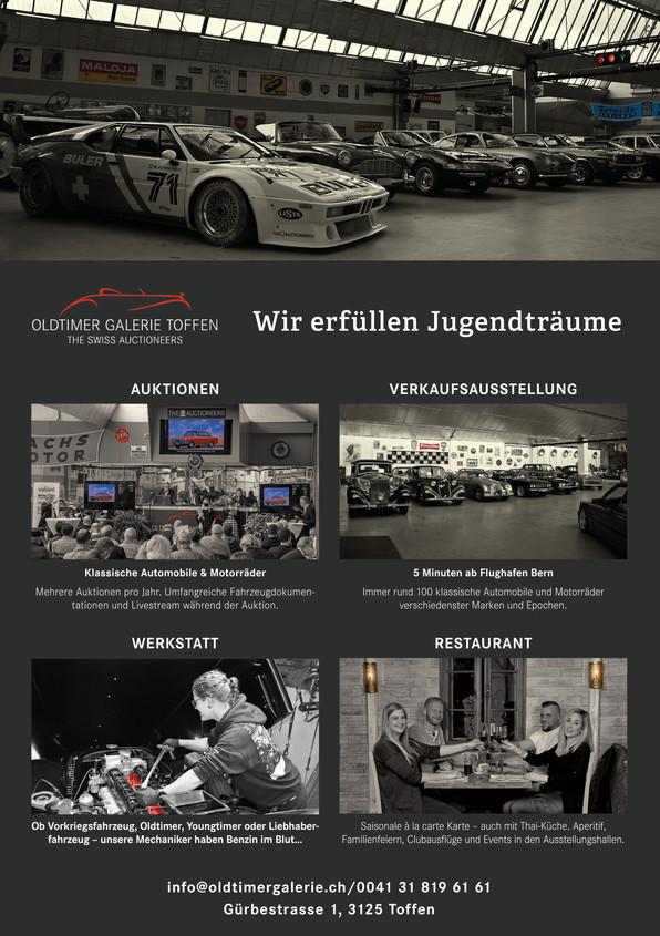 Carmine_Vorschaubroschuere_RZ17.jpg