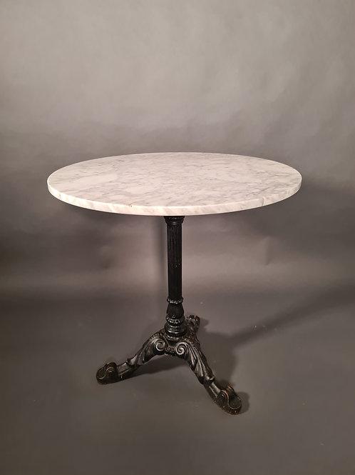Bistro Tisch Thonet