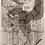 Thumbnail: Luginbühl, Bernhard  (1929-2011)