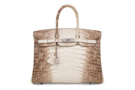 Handtaschen, Mode & Accessoires