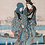 Thumbnail: Utagawa Hiroshige - Kurtisanen