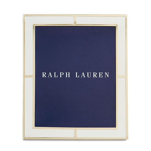 "Ralph Lauren Home ""Classon"" Fotorahmen"
