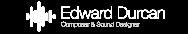 ed Logo2.png