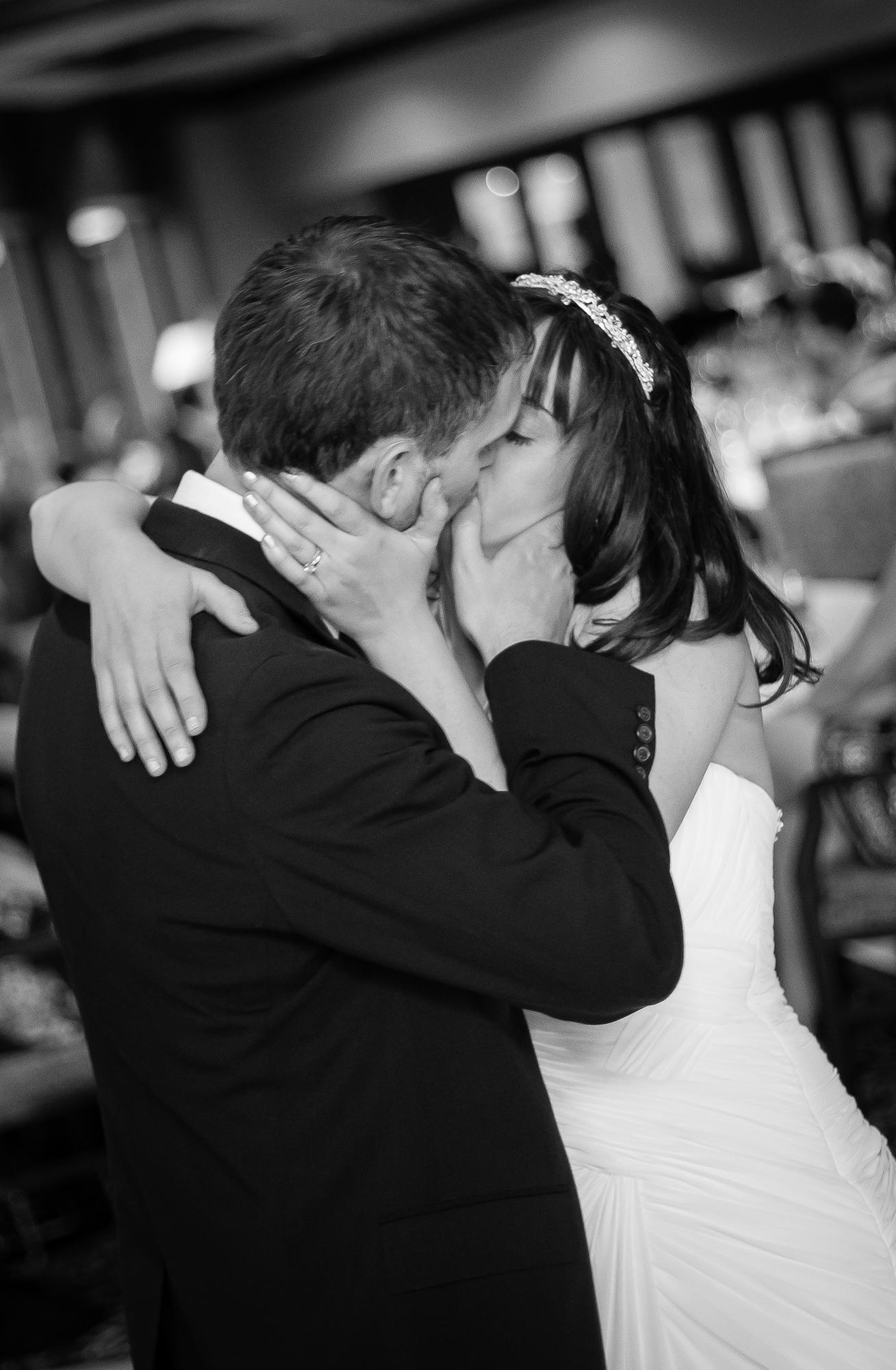 wedding final-261.jpg