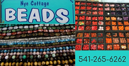 Nye Cottage Beads ad.png