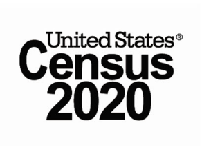 Census Bureau to Deliver 2020 Census Questionnaires