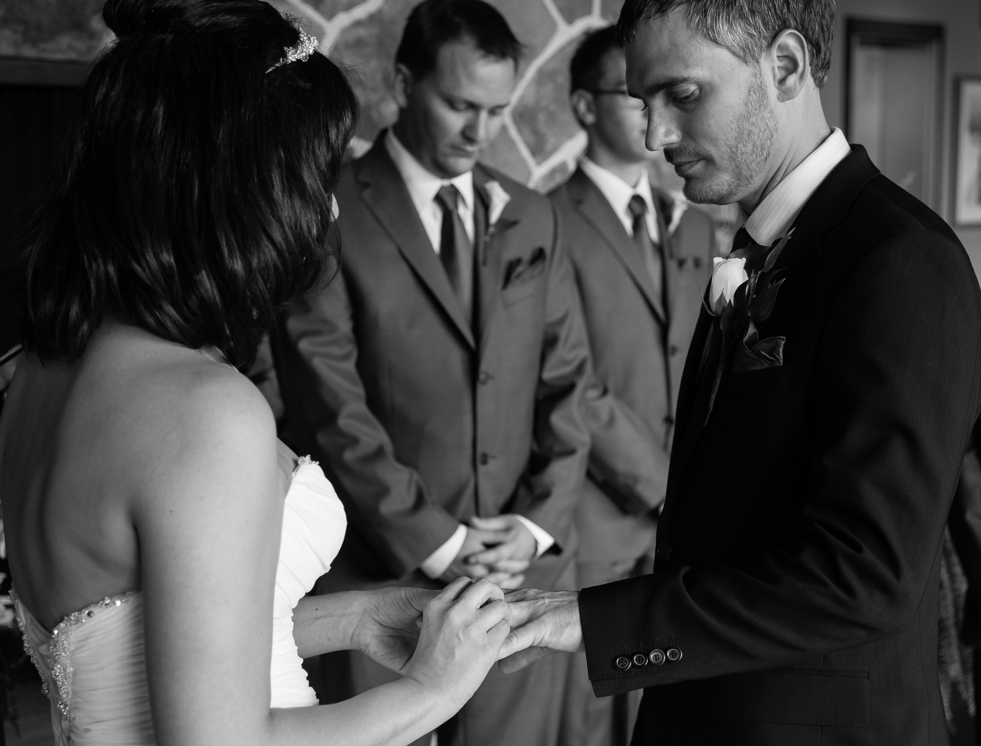 wedding final-89.jpg