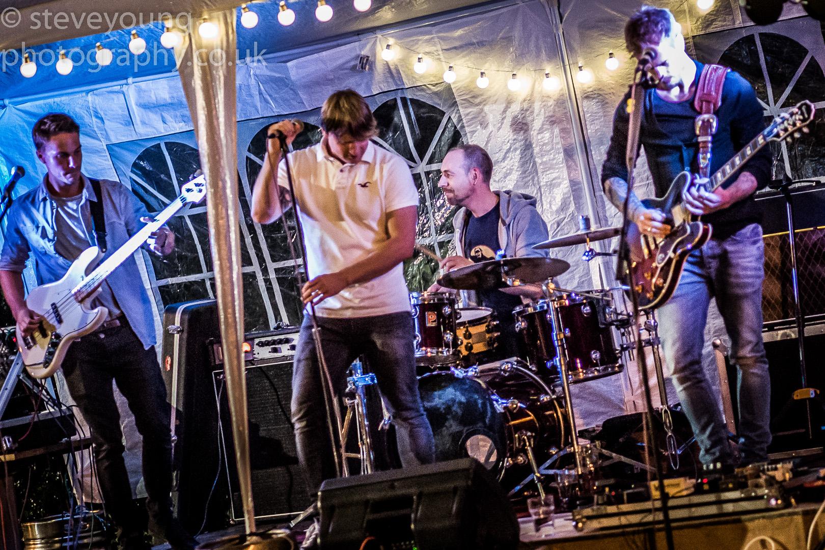 henley festival 2015-15.jpg