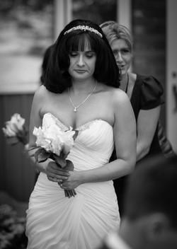 wedding final-46.jpg