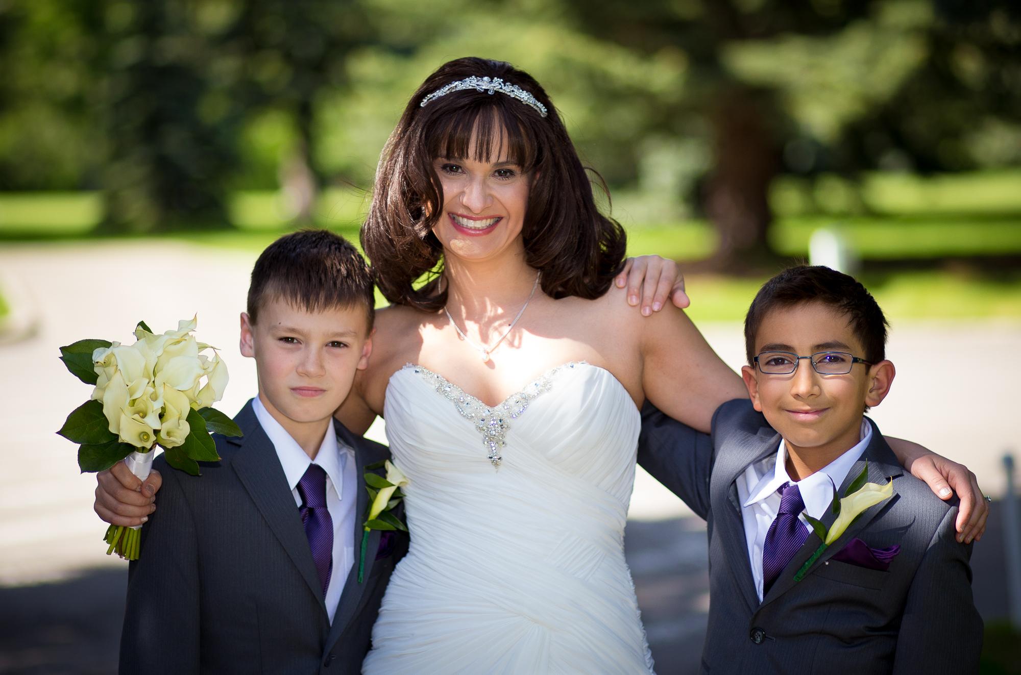 wedding final-52.jpg