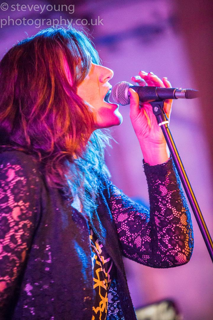 henley festival 2015-52.jpg