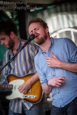 henley festival 2015-34.jpg