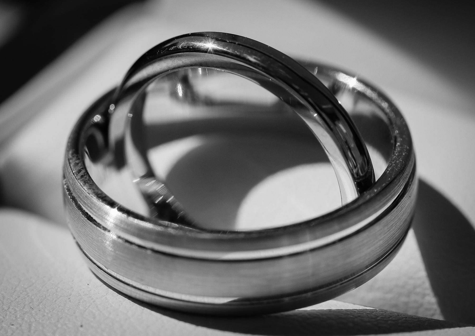 wedding final-9.jpg