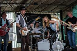 henley festival 2015-21.jpg