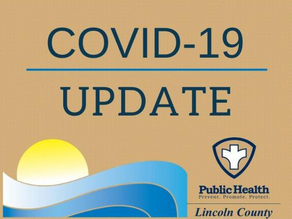 2 More Covid 19 Deaths In Lincoln County