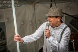 henley festival 2015-123.jpg