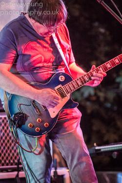 henley festival 2015-46.jpg