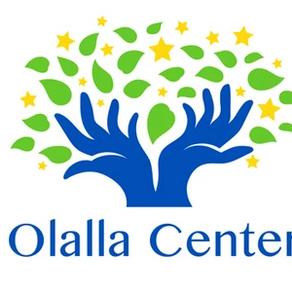 Help Needed At Olalla Relief Nursery