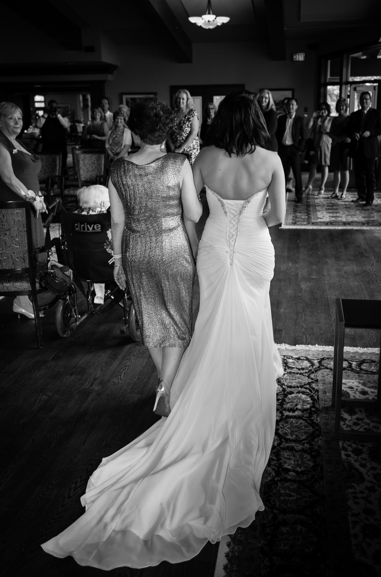 wedding final-77.jpg