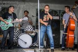 henley festival 2015-79.jpg
