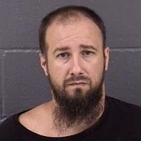 Inmate Who Fled Work Crew Arrested