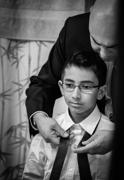 wedding final-19.jpg