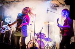 henley festival 2015-71.jpg