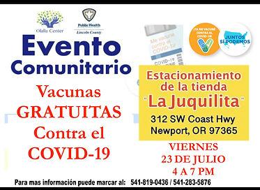 La Juquilita 7-23-21 Spanish flyer.jpg