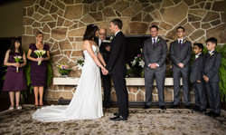 wedding final-86.jpg