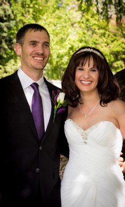 wedding final-119.jpg