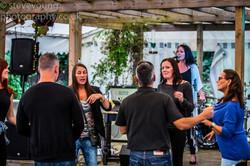 henley festival 2015-41.jpg