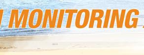 Input Sought On Beach Monitoring