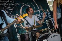 henley festival 2015-23.jpg