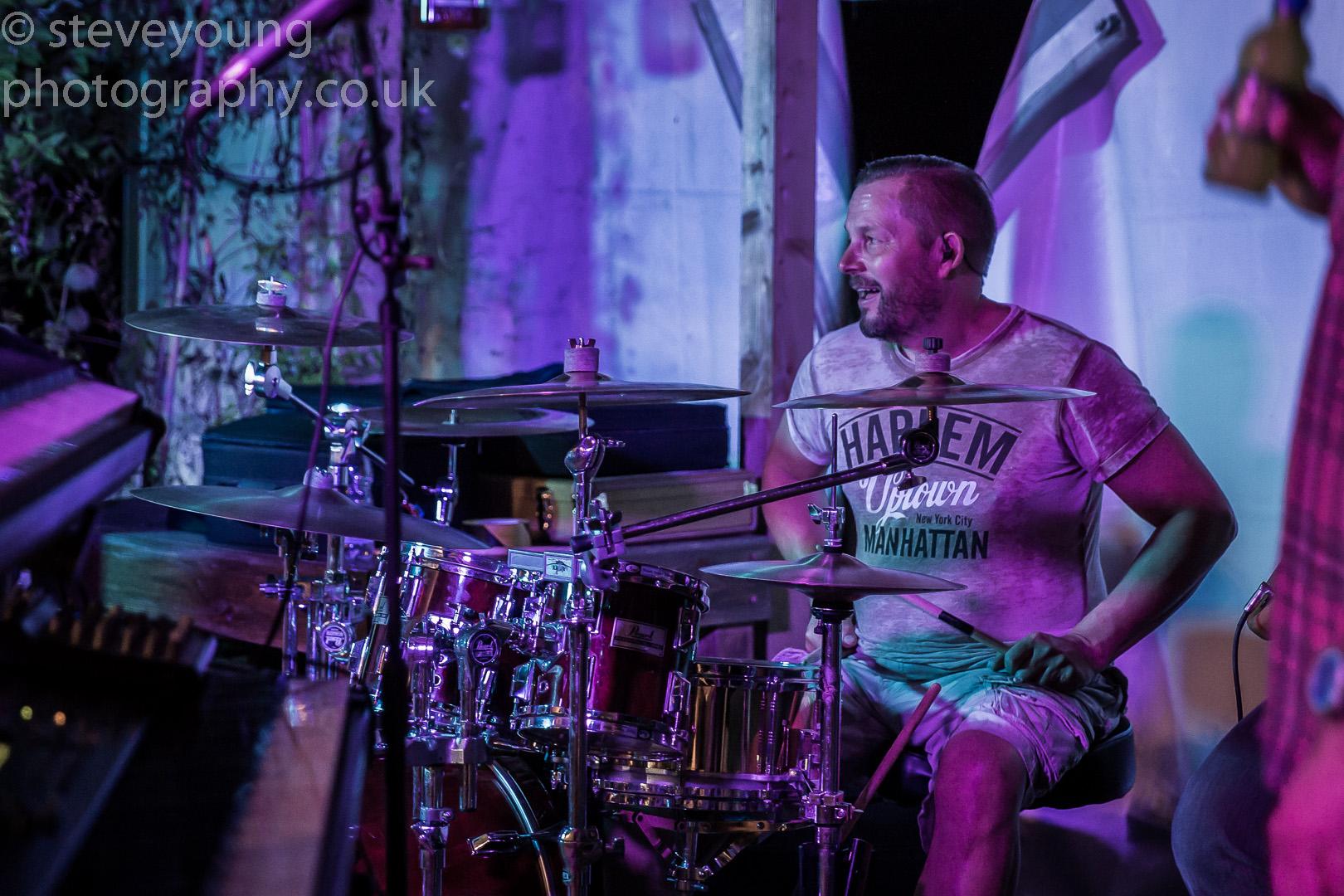 henley festival 2015-63.jpg